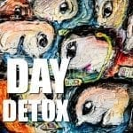 30-Day Social Media Detox